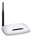 Wireless sem senha: quem é o mané?